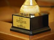 7 - JESSUp BGNR Cup 2014