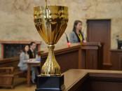 07 - final A Yankov cup 2015